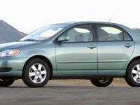 Exterior Color: silver streak mica, Body: Sedan,
