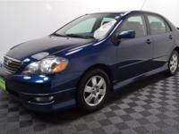 details on dozens of automobiles like this 2010 Toyota