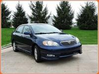 Exterior Color: indigo ink pearl, Body: Sedan, Fuel: