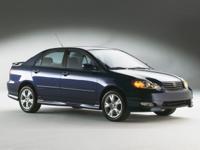 Options:  15 Steel Wheels W/Full Wheel Covers Front