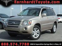 We are pleased to offer you this nice 2006 Toyota