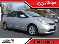 Ralph Hayes Toyota is South Carolina's Oldest Family