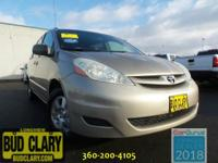 Recent Arrival! Clean CARFAX.19/26 City/Highway MPGWe