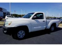 **LOCAL TRADE IN**, **AUTOMATIC TRANSMISSION**, and