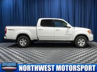 4x4 Truck with Heated Seats!  Options:  Rear