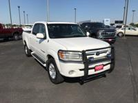WAS $19,999, $1,900 below Kelley Blue Book! Moonroof,