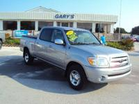 **WARRANTY AVAILABLE** **LOW MILES** Our Location is: