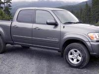 8 Cylinder  Options:  4Wd|Abs Brakes