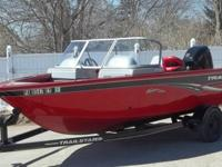 READY TO FISH,90 HP OPTIMAX MERC,SWIM STEP WITH