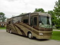 ONE OWNER...LIKE NEW RV. Has only 15,000Included is a