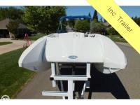 - Stock #76074 - This listing has now been on the
