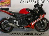 "2006 Used Suzuki GSXR600 For Sale-U1921 ""Sittin on"