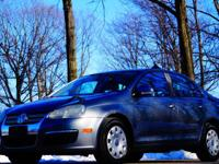 2006 Volkswagen Jetta asking $2,900 Only 120k miles,