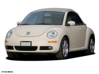 5 Cylinder  Options:  Not Specified This 2006