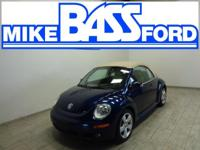 Options:  6.5J X 16 Alloy Wheels|Fully Reclining Front