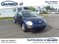 Featuring a 2.5L 5 cyls with 106,028 miles. CARFAX 1