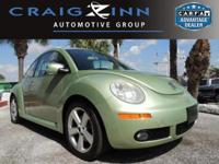 -Only 75,440 miles which is low for a 2006 ! This model