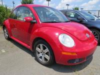 Very Desirable TDI! Drive this home today! Be the talk