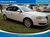No Accidents Florida Car Very Clean! Low Miles Only 92k