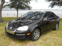 2006 Volkswagen Passat Sedan 4 Door Sdn Value Edition