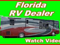 2006 Winnebago Tour 40FD Tour 40FD 2006 Winnebago Tour