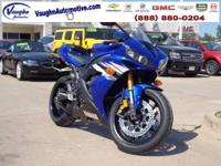 2006 Yamaha Our Location is: Vaughn Automotive - 1311