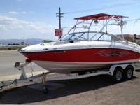 Whether you're a newbie boat purchaser or taking a look