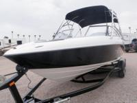 2006 Yamaha AR230 High Output 320HP Tower Fast/Fun. Off