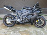 Description Full Financing Available - This bike is