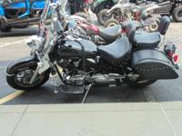 2006 Yamaha V Star Silverado Call Earl @  or Jeff @