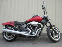 2006 Yamaha Warrior Tax Return Special!! Super Clean &