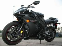 Motorcycles and Parts for sale in Jackson, Mississippi - new and ...