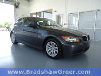AWD, 3-Stage Heated Front Seats, Anti-Theft AM/FM