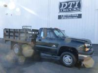 Flatbed Trucks For Sale In Colorado Flatbed Trucks