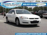 Landers McLarty Dodge Chrysler Jeep Ram blows away the