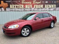 -LRB-512-RRB-948-3430 ext. 1588. This 2006 Chevrolet