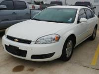 This 2006 Chevrolet Impala LT 3.9L is proudly offered
