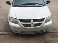 We are excited to offer this 2006 Dodge Grand Caravan.