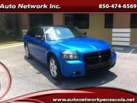 2006 Dodge Magnum IF WE DON'T HAVE IT, WE CAN FIND IT!