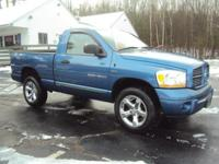 NADA Book Value: $12,975 Sold with NH State Inspection,