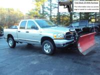 NADA Value: $18,425 Sold with NH state inspection, 20