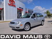 David Maus Toyota is honored to present a wonderful