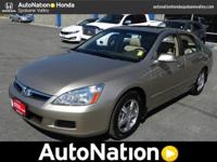 AutoNation Honda Spokane Valley is delighted to be