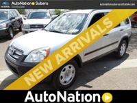 Contact AutoNation Subaru Scottsdale today for info on