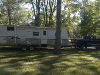 NICE RV AVAILABLE ...  NADA WORTH ...  15,000 BTU