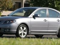 Exterior Color: titanium gray metallic, Body: Sedan,
