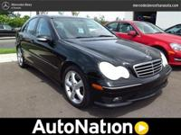CLEAN CARFAX! LOW MILES !! CALL, CLICK OR STOP BY