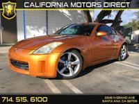 See our entire inventory at www.OCMOTORSDIRECT1.com or