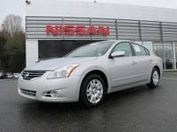 2006 Nissan Altima 4dr Sdn I4 Auto 2.5 S Our Location