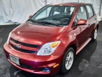 Less than 83k Miles** New Inventory* Safety equipment